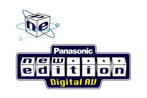 1999panasonic-ne-logo
